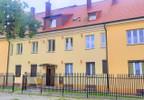 Mieszkanie na sprzedaż, Włocławek Zazamcze, 67 m²   Morizon.pl   9594 nr14