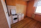 Mieszkanie na sprzedaż, Bełchatowski (pow.), 64 m² | Morizon.pl | 1753 nr7