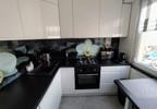 Mieszkanie na sprzedaż, Bełchatów, 60 m² | Morizon.pl | 4920 nr4
