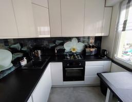 Morizon WP ogłoszenia | Mieszkanie na sprzedaż, Bełchatów, 60 m² | 0980