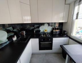 Mieszkanie na sprzedaż, Bełchatów, 60 m²