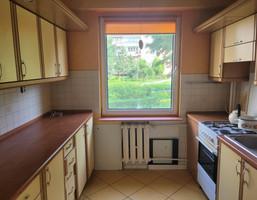 Morizon WP ogłoszenia   Mieszkanie na sprzedaż, Bełchatów, 65 m²   6709