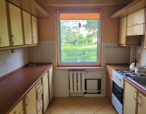 Mieszkanie na sprzedaż, Bełchatów, 65 m²
