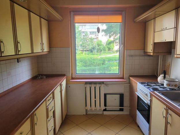 Mieszkanie na sprzedaż, Bełchatów, 65 m²   Morizon.pl   0749