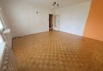 Morizon WP ogłoszenia | Mieszkanie na sprzedaż, 64 m² | 3667