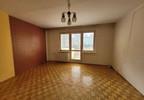 Mieszkanie na sprzedaż, Bełchatowski (pow.), 64 m² | Morizon.pl | 1753 nr2