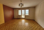 Morizon WP ogłoszenia | Mieszkanie na sprzedaż, 64 m² | 7713