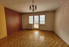 Mieszkanie na sprzedaż, Bełchatowski (pow.), 64 m²