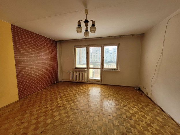 Mieszkanie na sprzedaż, Bełchatowski (pow.), 64 m² | Morizon.pl | 1753