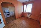 Mieszkanie na sprzedaż, Bełchatowski (pow.), 64 m² | Morizon.pl | 1753 nr8