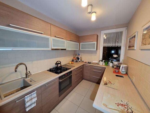 Morizon WP ogłoszenia | Mieszkanie na sprzedaż, Bełchatów, 71 m² | 7637