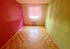 Mieszkanie na sprzedaż, Bełchatów, 65 m²   Morizon.pl   0749 nr5