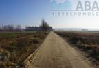 Działka na sprzedaż, Kalinowa, 1000 m² | Morizon.pl | 2241 nr9