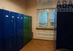 Magazyn, hala na sprzedaż, Koło, 980 m²   Morizon.pl   9477 nr10