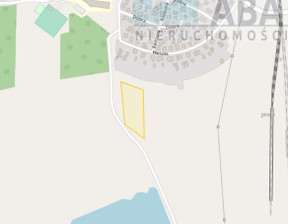 Działka na sprzedaż, Konin Nowy Konin, 7283 m²