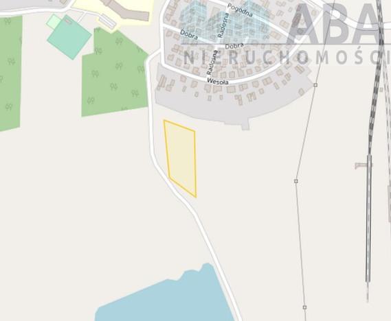 Działka na sprzedaż, Konin Nowy Konin, 7283 m²   Morizon.pl   1970