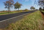 Działka na sprzedaż, Myślibórz, 37290 m² | Morizon.pl | 8590 nr18