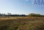Działka na sprzedaż, Golina-Kolonia, 48400 m²   Morizon.pl   9181 nr17