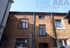 Dom na sprzedaż, Dąbie, 188 m²   Morizon.pl   5275 nr3