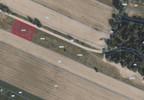 Działka na sprzedaż, Kalinowa, 1000 m² | Morizon.pl | 2241 nr11
