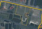 Działka na sprzedaż, Golina-Kolonia, 48400 m²   Morizon.pl   9181 nr21