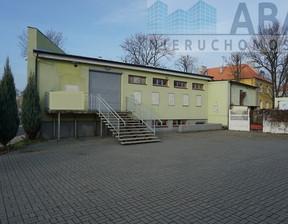 Lokal handlowy na sprzedaż, Konin, 365 m²