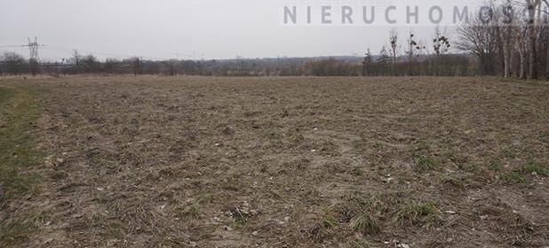 Działka na sprzedaż 7283 m² Konin Nowy Konin - zdjęcie 2