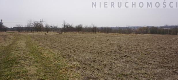 Działka na sprzedaż 7283 m² Konin Nowy Konin - zdjęcie 3