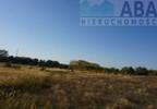 Działka na sprzedaż, Golina-Kolonia, 48400 m²   Morizon.pl   9181 nr6