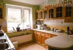 Morizon WP ogłoszenia | Dom na sprzedaż, Kazimierz Biskupi, 210 m² | 2978