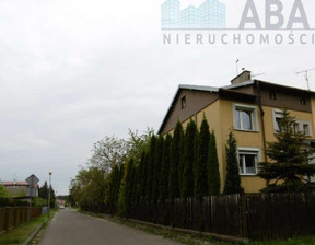 Dom na sprzedaż, Kazimierz Biskupi, 210 m²