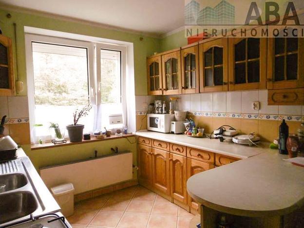 Dom na sprzedaż, Kazimierz Biskupi, 210 m²   Morizon.pl   6918