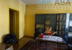 Dom na sprzedaż, Dąbie, 188 m²   Morizon.pl   5275 nr6
