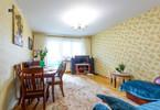 Morizon WP ogłoszenia | Mieszkanie na sprzedaż, Białystok Nowe Miasto, 55 m² | 2826