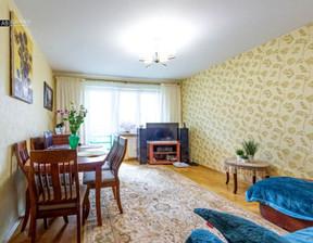 Mieszkanie na sprzedaż, Białystok Nowe Miasto, 55 m²