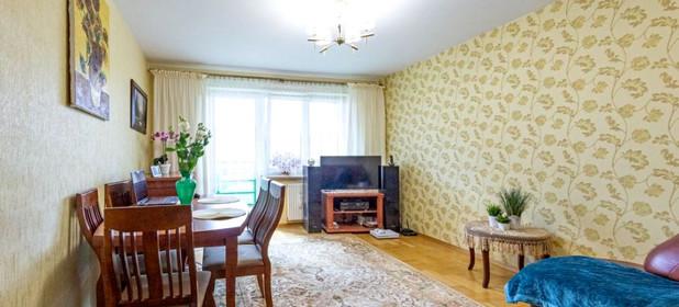 Mieszkanie na sprzedaż 55 m² Białystok Nowe Miasto Transportowa - zdjęcie 1
