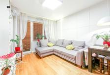 Mieszkanie na sprzedaż, Białystok Antoniuk, 26 m²