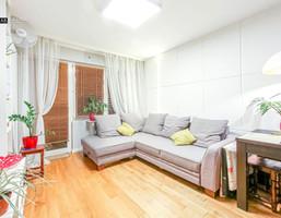 Morizon WP ogłoszenia | Mieszkanie na sprzedaż, Białystok Antoniuk, 26 m² | 0137
