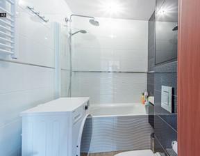 Mieszkanie na sprzedaż, Białystok Centrum, 43 m²