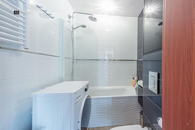 Morizon WP ogłoszenia   Mieszkanie na sprzedaż, Białystok Centrum, 43 m²   5647
