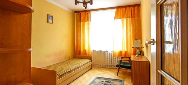 Mieszkanie na sprzedaż 48 m² Białystok Centrum Al. Piłsudskiego Józefa - zdjęcie 2