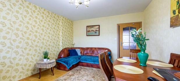 Mieszkanie na sprzedaż 55 m² Białystok Nowe Miasto Transportowa - zdjęcie 2