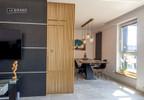 Mieszkanie na sprzedaż, Białystok Centrum, 65 m² | Morizon.pl | 1818 nr3