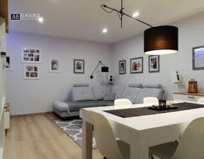 Mieszkanie na sprzedaż, Wasilków Czysta, 84 m²