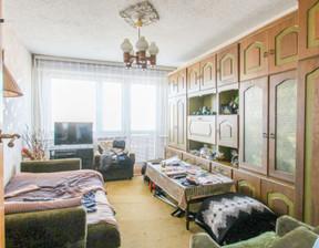 Mieszkanie na sprzedaż, Białystok Bagnówka, 48 m²
