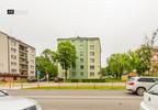 Mieszkanie na sprzedaż, Białystok Sienkiewicza, 53 m²   Morizon.pl   5076 nr10