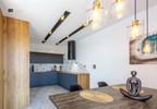 Mieszkanie na sprzedaż, Białystok Centrum, 65 m² | Morizon.pl | 1818 nr6