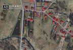 Działka na sprzedaż, Woroszyły, 8000 m² | Morizon.pl | 5211 nr5