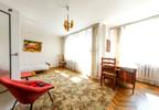 Mieszkanie na sprzedaż, Białystok Mickiewicza, 54 m² | Morizon.pl | 9279 nr3