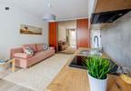 Mieszkanie na sprzedaż, Białystok Nowe Miasto, 31 m²   Morizon.pl   8120 nr2